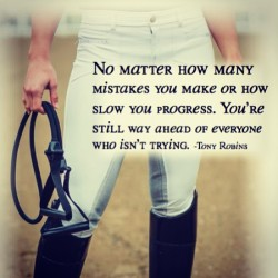 thevelvetrider:  So true! #equestrian #horseshows #horselove