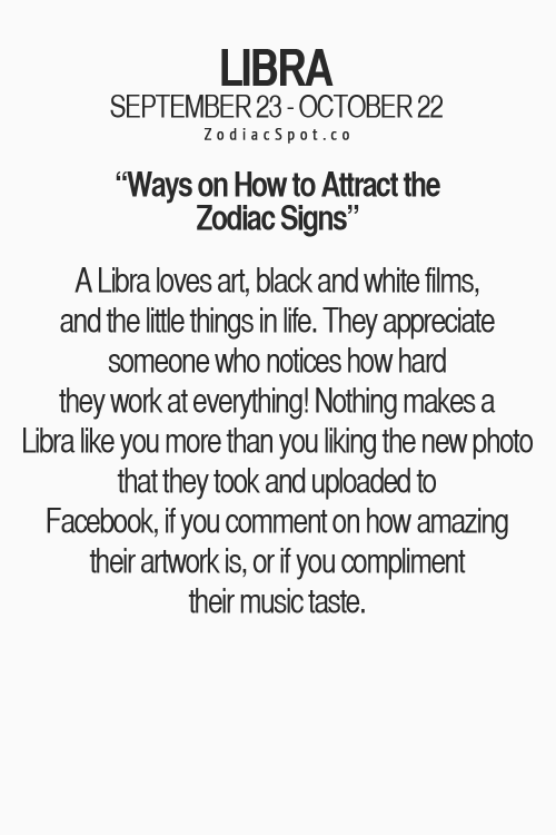 zodiacmind: