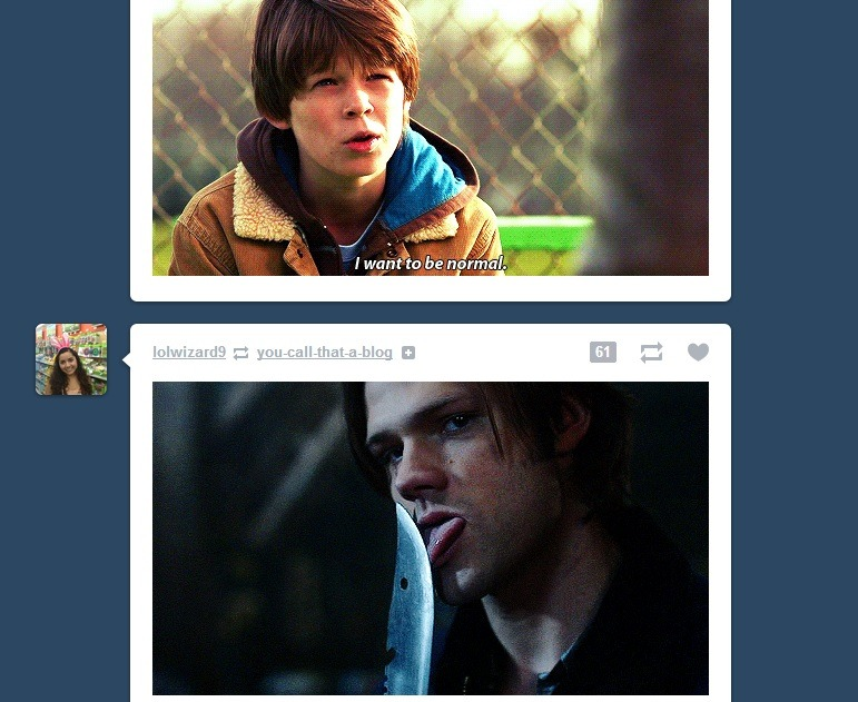 carlyfries6210:  this just happened on my dash.