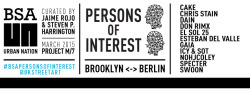 bsapersonsofinterest-persons-of-interest-bsa-in