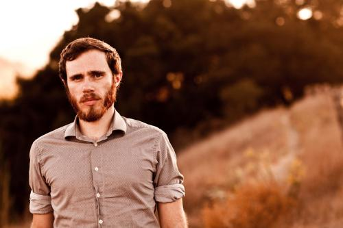 "James Vincent McMorrow: Top 5 Songs""James Vincent McMorrow (born in 1983) is an Irish folk singer and songwriter. His debut album Ea…View Post"