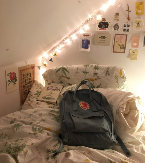 Tumblr bedroom tumblr - Tumblr teenage bedroom ...