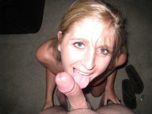 большие груди женщин секс видео
