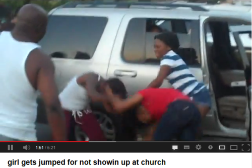 "trapsociety:  bambdlux:  bigeisamazing:  Jesus sent the goons out  ""AND IF WE DONT SEE YOU IN DAT PEW ON WEDNESDAY WE'RE STONING YOU BITCH""  LOL"