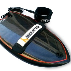 One of the 4 new styles rocking up at the end of april carbon fiber handboard keep posted for the rest #torpedopeople #handplane #handplanes #handboard #bodysurfing #bodysurfer #boarding