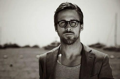 bellesandbeauxsandkanye:  another gosling favorite