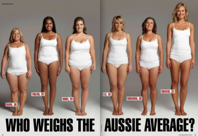 farroverrthemistym      All these lovely ladies weigh 154lbs. We all carry weight differently, don't live your life by an outdated chart. Find a number that looks and feels good