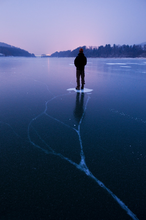 definitelydope:  IMG_4440_A_900 (by ~ Jonathan ~)
