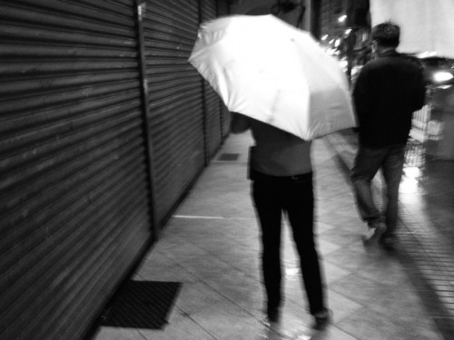 streetphotography by boon peng yee on EyeEm