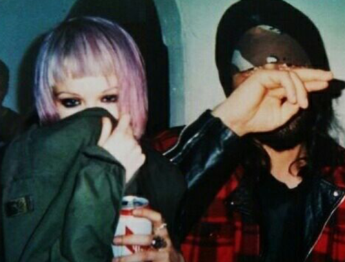 couple Grunge grunge style grunge look grunge inspired grunge life