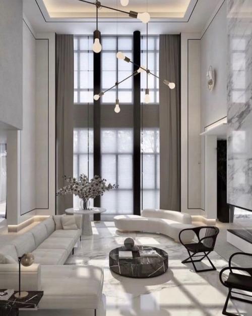 luxuryprorsum luxury homes luxury lifestyle interiors design penthouse luxury penthouse interior luxury living wealth lavish