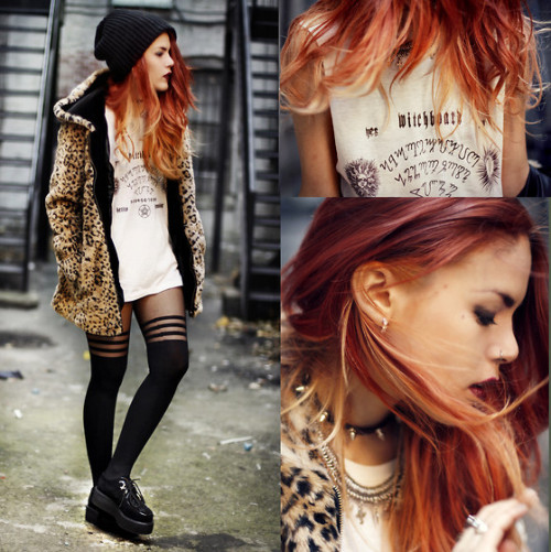 I really want my hair like this - desperately need money!