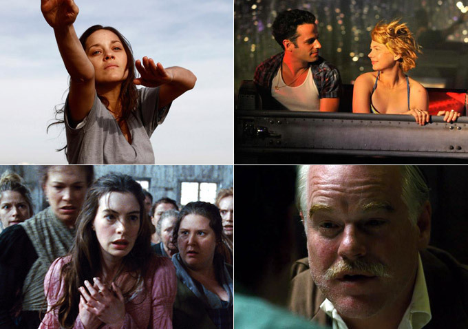 (via The Best Movie Music Moments Of 2012 | The Playlist)