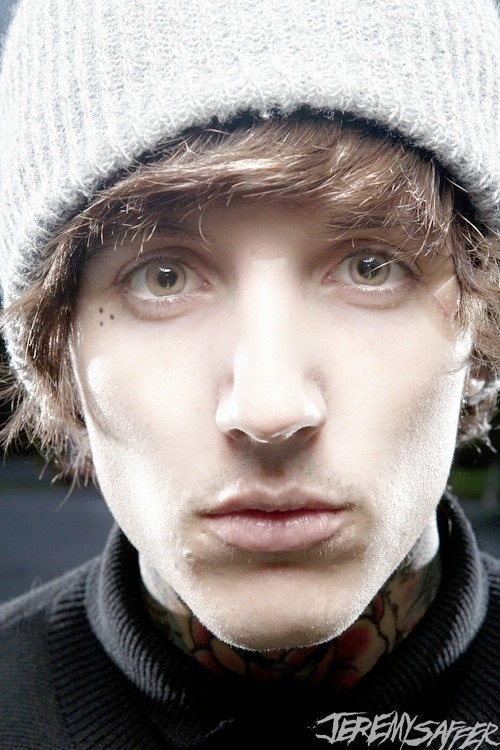 mattnickels:  wow oli thanks for ruining my life