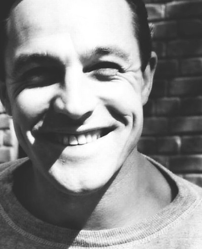 theniftyfifties:  Gene Kelly