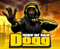 Way of the Dogg Lets You Save the Day As Snoop Dogg - Read more here —> http://bit.ly/zx4rqA