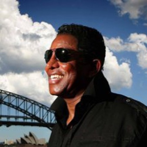 @jermjackson5 to launch new Australian band - http://jackson-source.com/news/1096-jermaine-to-launch-new-australian-band @jermainejackson5 #jermainejackson