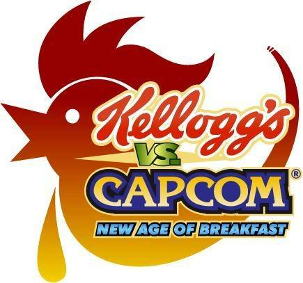 fuzunga:  The next logical step in the Capcom Vs. series.
