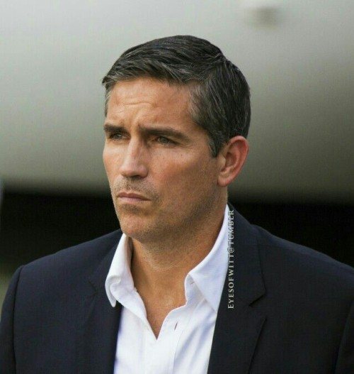 al12mn15: