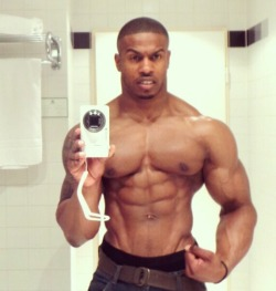 Simeon Panda   [view all posts of Simeon]