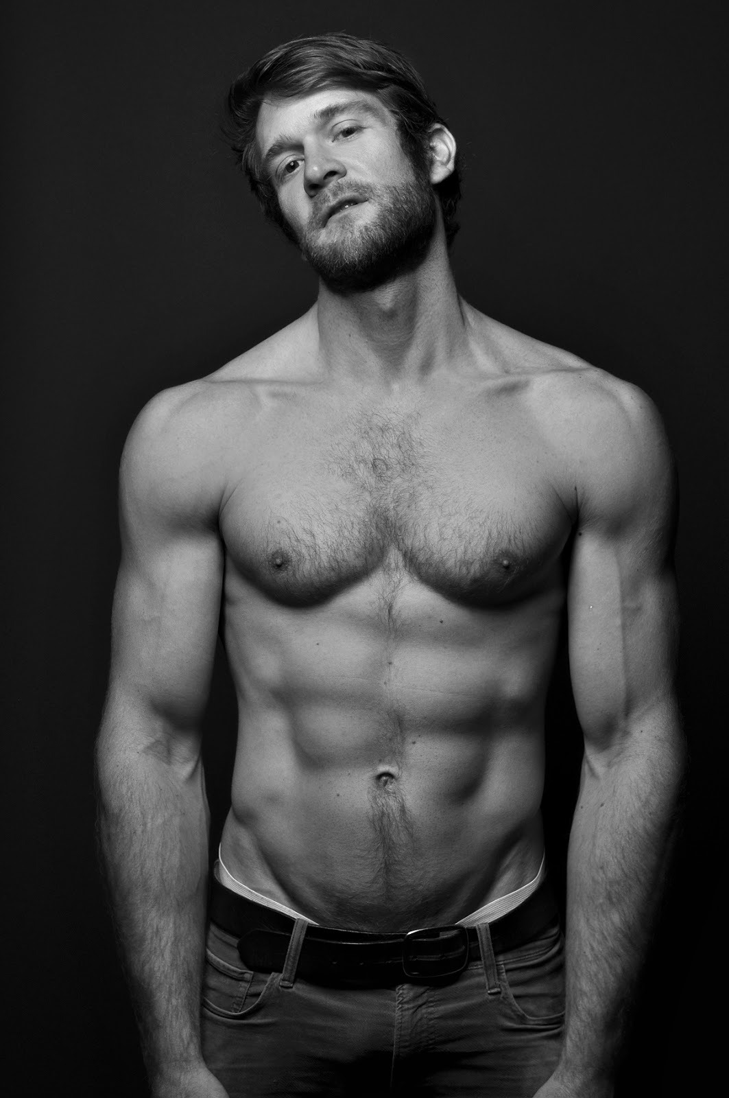 Colby Keller, one of my favorites…..Unfffff