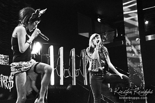 The Millionaires on Flickr. DO NOT remove my watermark, edit, or repost this photo in anyway.