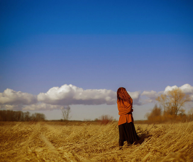 by Patty Maher on Flickr.