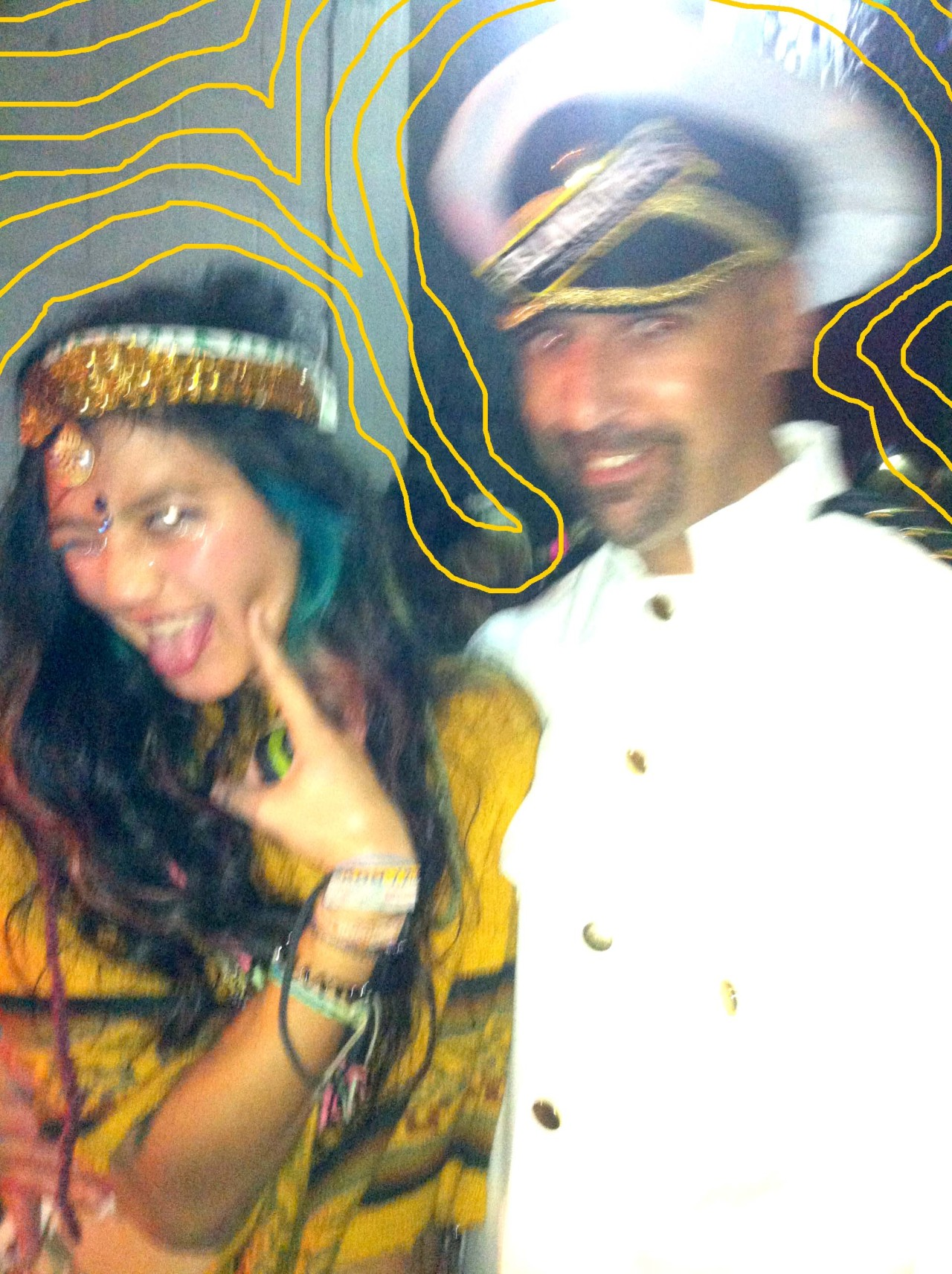 me n a sailor ooooh