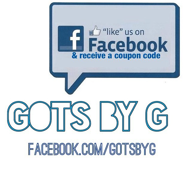 #facebook #likes #fb #gotsbyg #diy #storenvy #onlinestore #armswag #armcandy #armparty #bracelet #accessories #beauty #coupon #code #discount