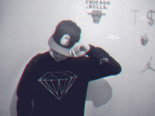 co-diamond-dope-swag:  Reblog? c: