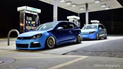 stancespice:  Stanced scene sensations | via BobAy Photography