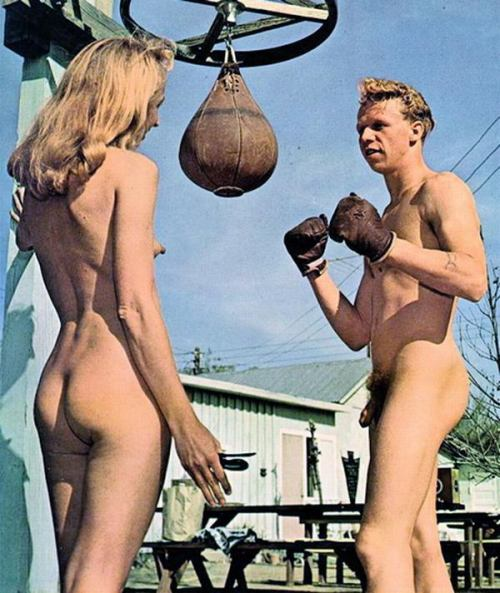 ohnesans:vintage nudists (91)