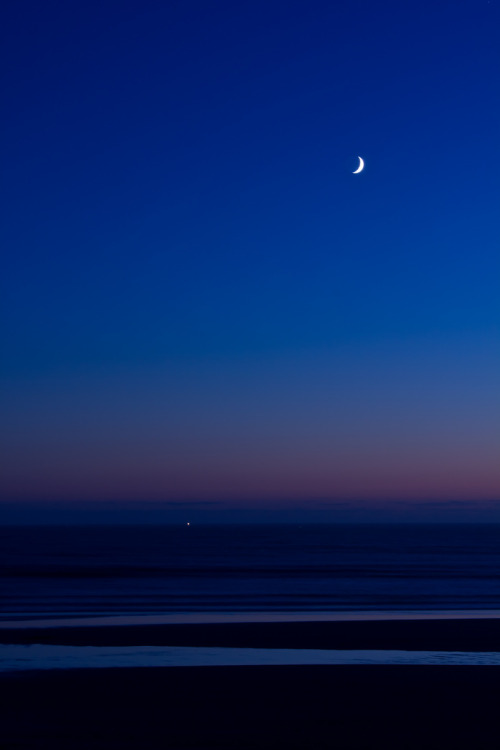 touchdisky:  Oregon, USA by rainbow wasabi