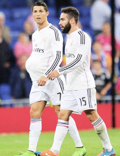 ريال مدريد يفوز على بلباو بخماسية رائعة