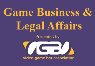 Exclusive: Game Legal Issues Topic of Upcoming ConferenceIn 2011, two prominent game industry lawyers took it upon themselves to collectivize their…View Post