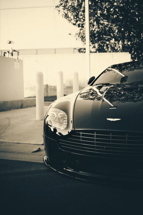 automotivated:  Gloss. (by CallMeJag)