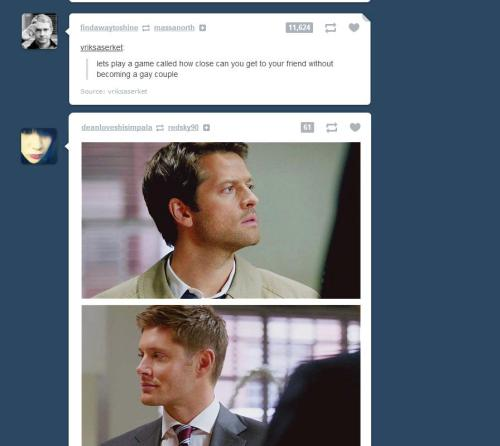 emmyrosebvbptv:  scrolling through my dash and saw this