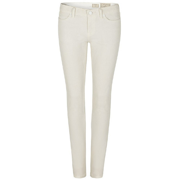 Cole Ashby Jeans   ❤ liked on Polyvore (see more allsaints)