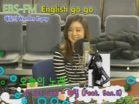 "03042013 Wonder Girls Lim on ""Wonder K-Pop  http://www.youtube.com/watch?feature=player_embedded&v=POtyEkR-4og"