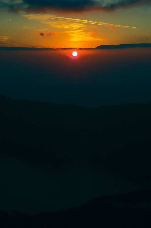 touchdisky:  Japan by jaychiu