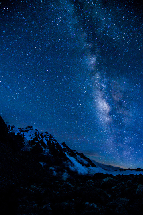 llbwwb:  Milkyway by Jayanta.