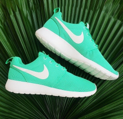 shoes belly fitblr fitspo motivation diet exercise inspiration nike running fit training abs just do it fitness workout fitspiration gym roshe fitness motivation roshe run
