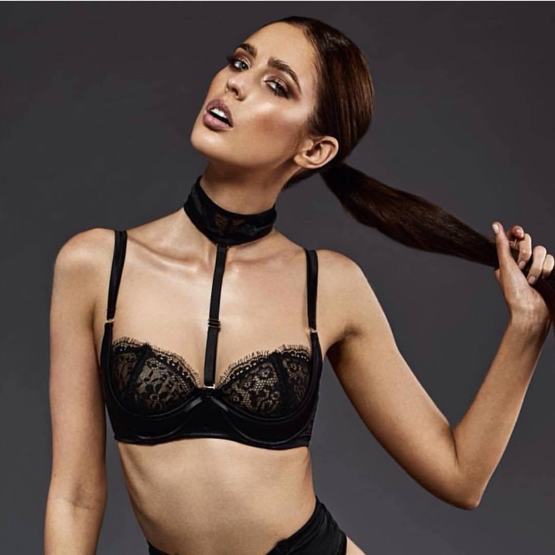 sexcy lingerie