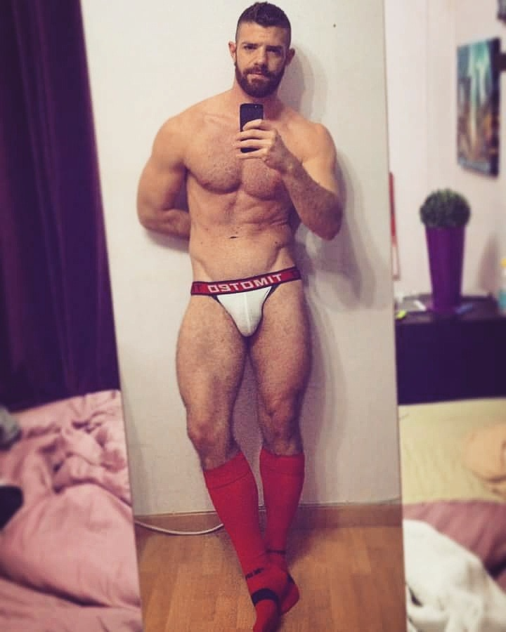 2019-01-03 22:06:49 - helloitsmeinsucoro red socks and timoteo beardburnme http://www.neofic.com