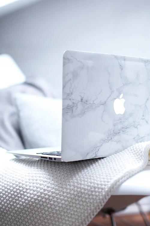 macbook air tumblr - photo #3