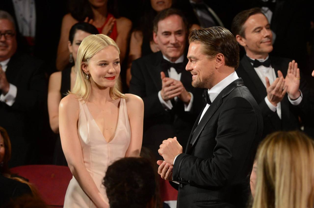 gatsbymovie:  The Great Gatsby at Cannes Film Festival!