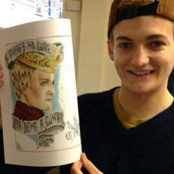 game of thrones cunt Joffrey Baratheon king joffrey the purple wedding