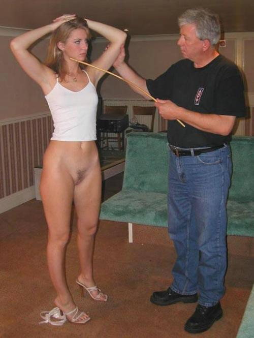strap on for men strapon picturebondages what is computesex slave master femdom slave movie