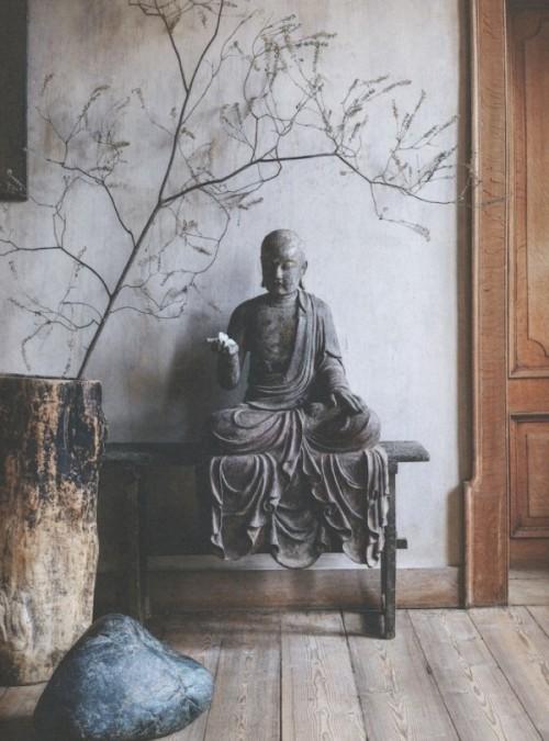 interior decorating interior design home & lifestyle home decor wabisabi natural beautiful
