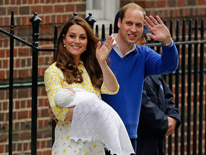 Kate middleton yellow hot pics